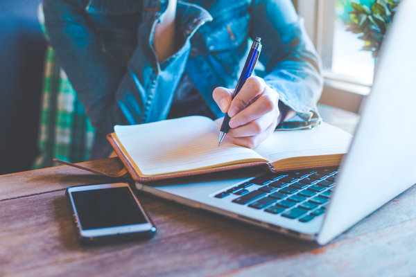 How Journaling Can Transform Your Life
