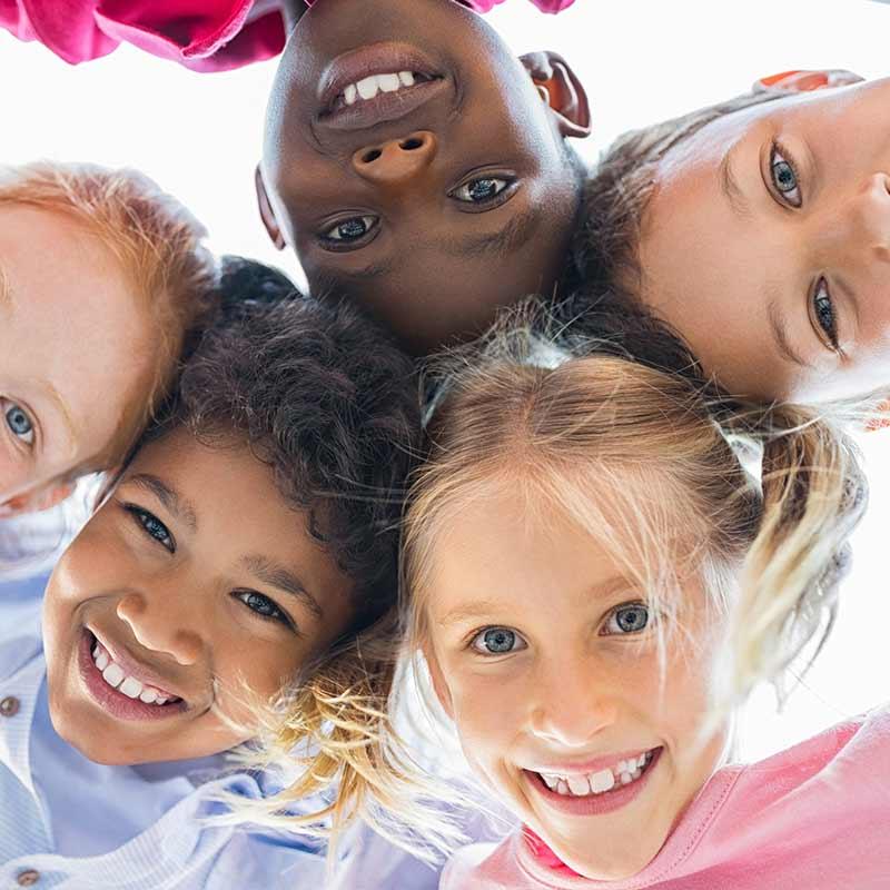Regent International School Inclusion